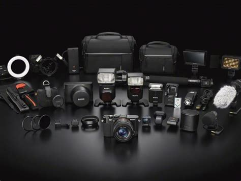 Rolex Rx1 the sony rx1 is here in singapore not being a leica it