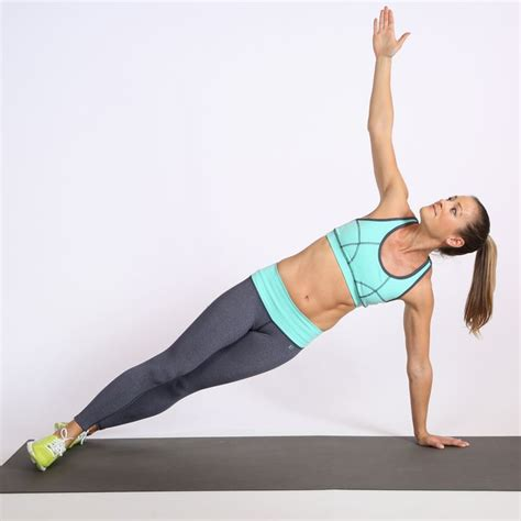firefly tutorial yoga 1000 images about f i t n e s s on pinterest yoga poses