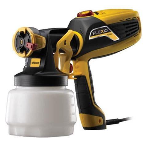 best paint sprayer for home exterior best paint sprayer reviews paint sprayer expert