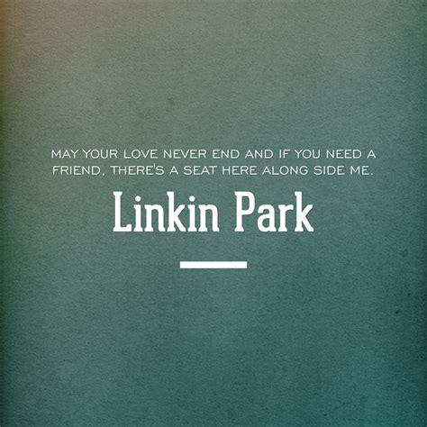 best linkin park lyrics quotes linkin park quotes www imgkid com the image kid has it