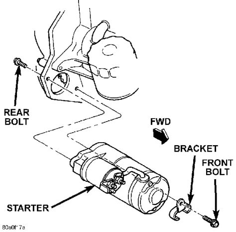 how to charge a jeep my jeep wrangler won t start battery has charge and