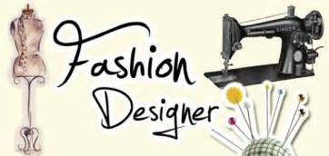 becoming a designer how to become a fashion designer nur alisya