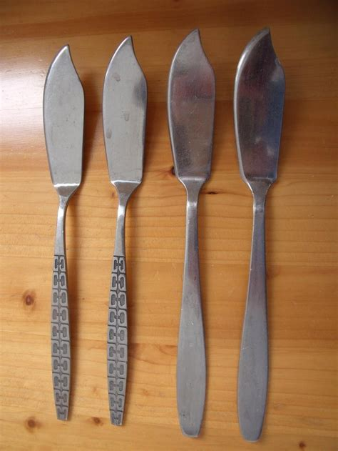 uk knives for sale fish knives for sale in uk 142 second fish knives