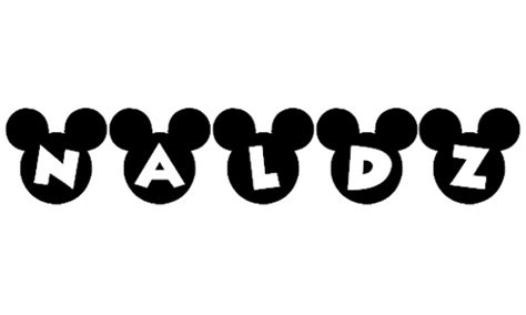 printable mickey mouse fonts 35 free kid fonts themed to download kid fonts fonts