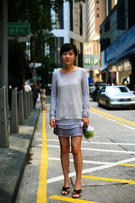 St Hk Polka you can shop fashion from the fashion capitals