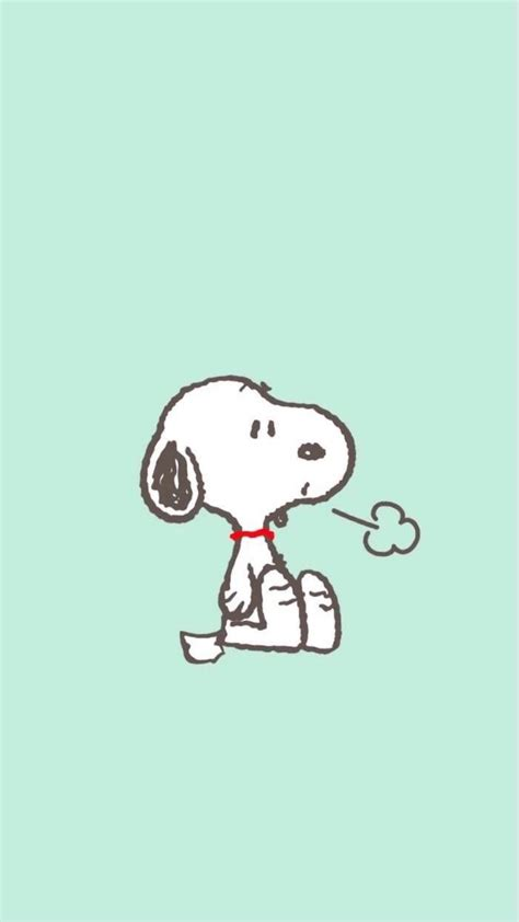 snoopy wallpaper pinterest snoopy snoopy pinterest snoopy wallpaper and swag