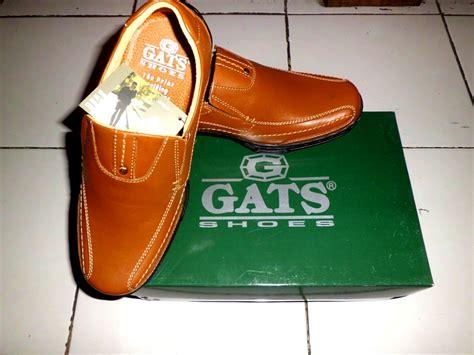 Sepatu Gats Pq 1901 bimbo shoes shop moedah diingat soelit diloepa