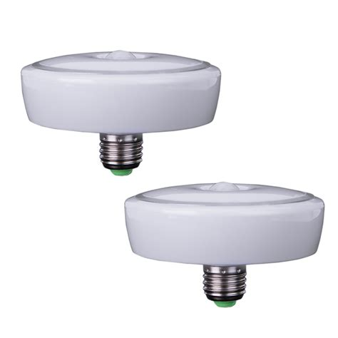 Ceiling Light With Pir Popular Pir Ceiling Light Buy Cheap Pir Ceiling Light Lots From China Pir Ceiling Light