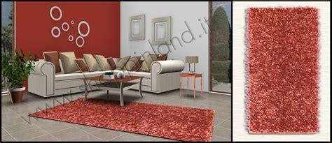 immagini di tappeti moderni tappeti moderni shaggy per la zona giorno e per il salotto