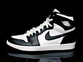 Sepatu Nike Air Max 132 nike shoes 7