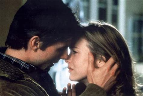 film tom cruise et renée zellweger hollywood s ten most romantic films of all time rediff