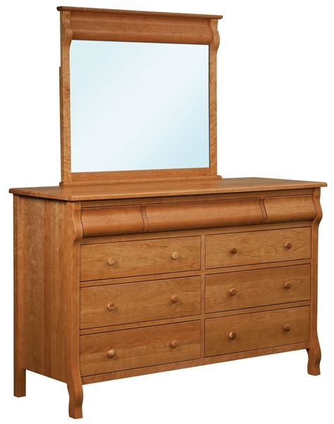 Furniture Mankato Mn by 9 Drawer Dresser Amish Furniture Store Mankato Mn