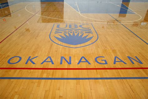 services commercial sports floors