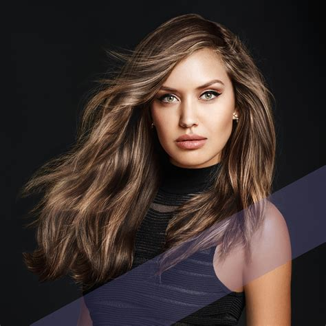 paul mitchell color ready for two brand new color series paul mitchell