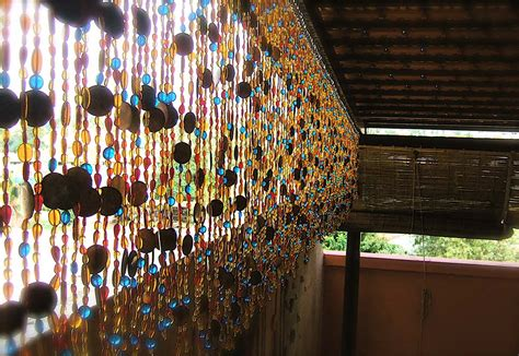 glass bead curtain memories of a butterfly buy beaded curtain shop