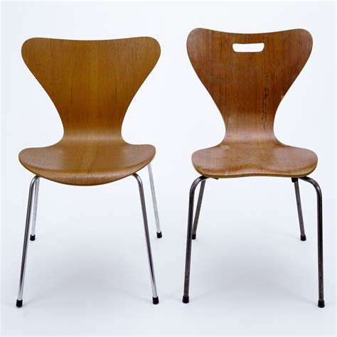 chair designer iconic chairs design 6478