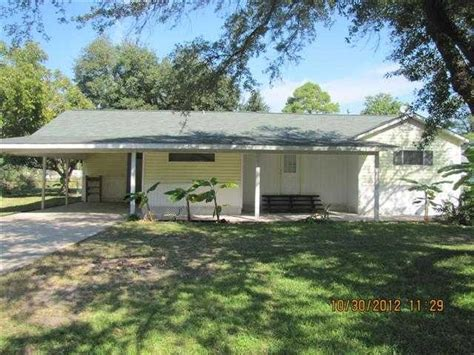 Houses For Sale In Highland Tx by 1000 Jones Rd Highlands 77562 Detailed Property