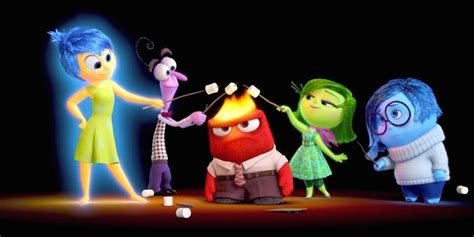 film bagus inside out inside out mind s eye by mark lieberman bourgeon