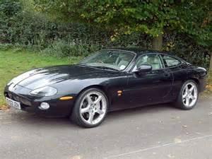 Buy Jaguar Xkr H H Classics Buy Classic 2003 Jaguar Xkr Car S At Auction