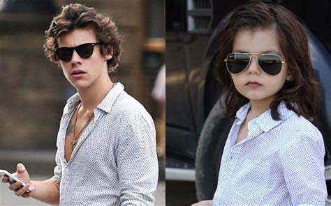 how old is harry styles 2015 how old is harry styles 2015 newhairstylesformen2014 com