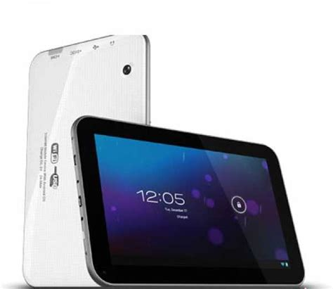 Tablet Android Beyond beyond b tab 1a tablet jelly bean layar 7 inci dual rp 1 jutaan