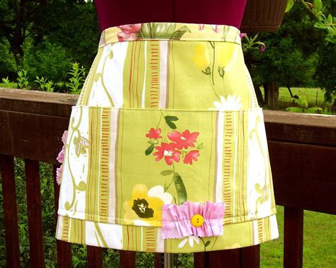 sewing utility apron 1000 images about apron utility on pinterest waist