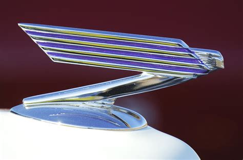 1934 Chevrolet Hood Ornament   Art Deco   Pinterest