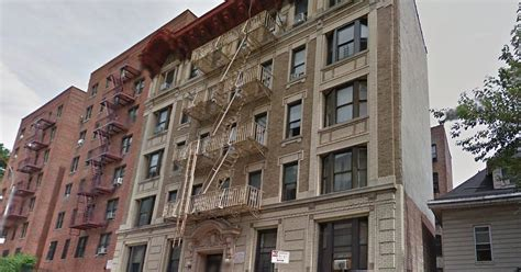bronx new york home hairstyles man kept girlfriend captive in bronx home for 3 months