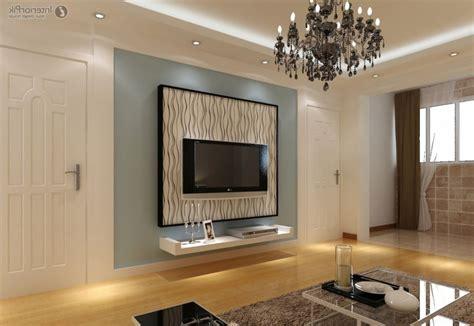 gypsum board home design gypsum board ceiling design catalogue home design modern