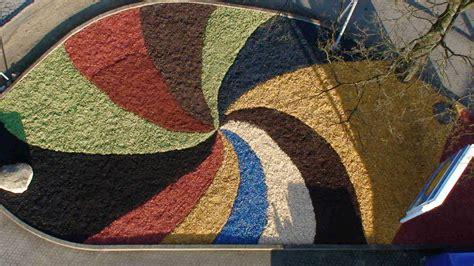 dekor hackschnitzel farbige dekor hackschnitzel farbige dekorhackschnitzel