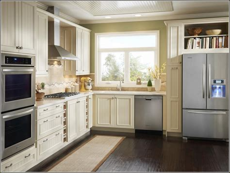 kitchen pantry cabinet lowes lowes stock pantry cabinets home furniture decoration