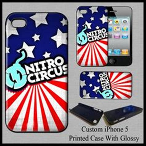 Travis Pastrana X Iphone Casing Hp Casing Iphone Tersedia Type 4 4s 5 5s 5c 1000 Images About Cover For Iphone 5 On