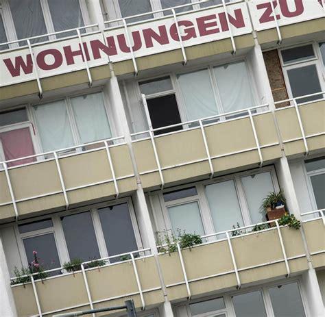 wohnungen zu mieten ausgezeichnet wohnungen f 252 r fl 252 chtlinge zu vermieten 4979