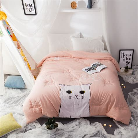 Sleep Buddy Sprei Pineapple Organic Cotton Size compare prices on pineapple bedding shopping buy low price pineapple bedding at factory