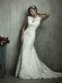 Christmas Wedding Dress 3rd » Ideas Home Design