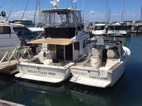 fishing boats for sale western australia about us south west boat sales