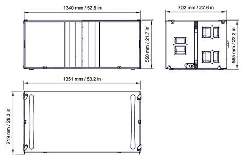 harley davidson xm radio wiring diagram imageresizertool