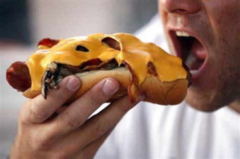 alimenti da evitare allattamento fertilit 224 maschile quali alimenti evitare la gravidanza