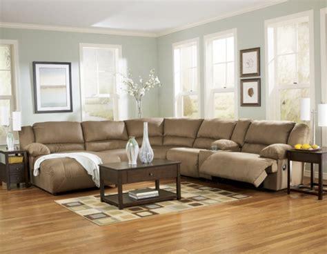 Vorschläge Wohnzimmereinrichtung by Wohnzimmereinrichtung Beispiele Die Sie Inspirieren