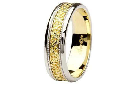 Wedding Ring Resizing by 30 Fabulous Wedding Ring Resizing Navokal