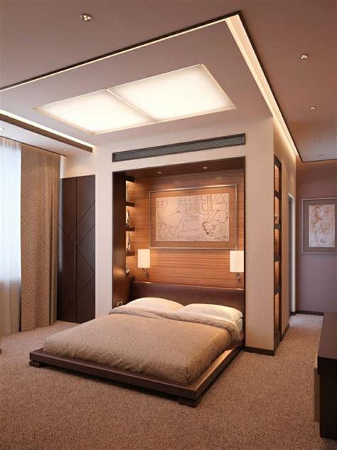 Deco Chambre Zen Japonais by Deco Chambre Zen Japonais Finest Nouveau Daccoration