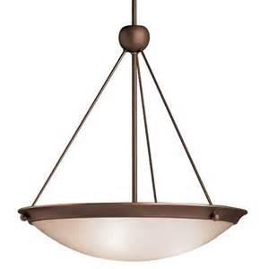 glass bowl chandelier glass bowl chandelier chandelier