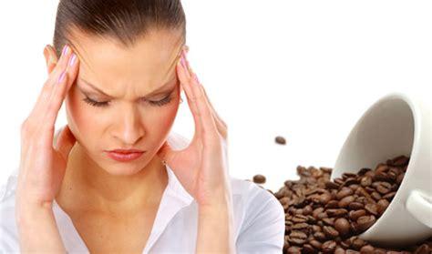 caffe mal di testa caff 232 vero e falso di pleiadi 0y1hp312