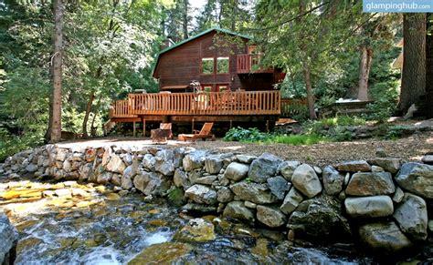 Sundance Cabin Rentals by Luxury Cabin Rental Sundance Utah