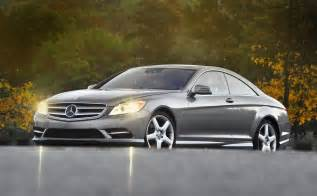 Mercedes Usa Mercedes Mercedes Usa Reports Highest May
