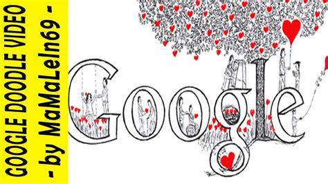 doodle 4 winner 2014 doodle 4 gra z wośp doodle 4 2014