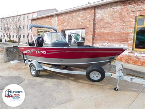 lund boats impact lund 1775 impact boats for sale boats