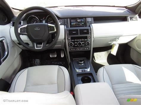 land rover discovery sport interior 2017 cirrus interior images reverse search