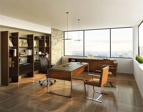 contemporary office designs decorating ideas design