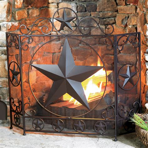 rustic star decorations for home best 25 texas star decor ideas on pinterest texas star